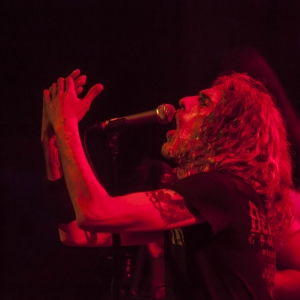 Argy (Nightstalker Vocals)