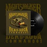dead-rock-commandos-vinyl