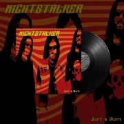 nighstalker-just-a-burn-vinyl-black