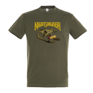 t-shirt-DRC2
