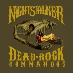 nightstalker-dead-rock-commandos-album-cover