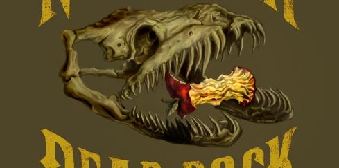 nightstalker-dead-rock-commandos-album-cover