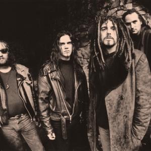 Nightstalker 1994