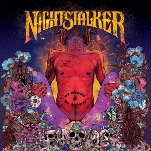 nightstalker_asabove_cover_web