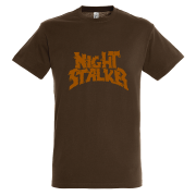OldLogo_brown_tshirt_sols