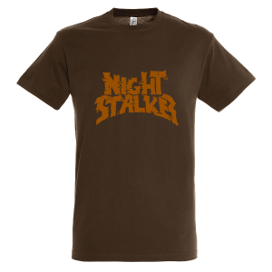 OldLogo_brown_tshirt_sols