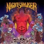 nighstalker-as-above-so-below-cover