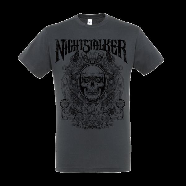 grey-t-shirt-skull