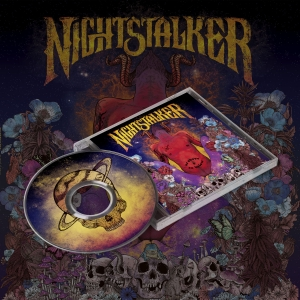 nighstalker-as-above-so-below-cd