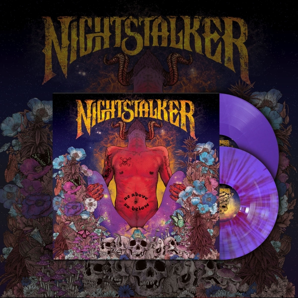 nighstalker-as-above-so-below-vinyl