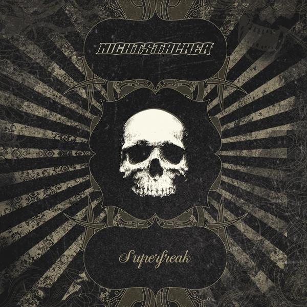 nighstalker-superfreak-album-cover