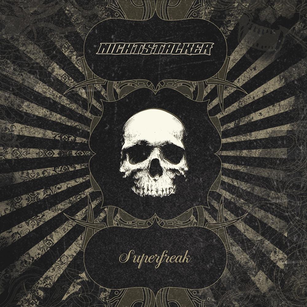 nighstalker-superfreak-album-cover