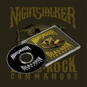 nightstalker-dead-rock-commandos-cd