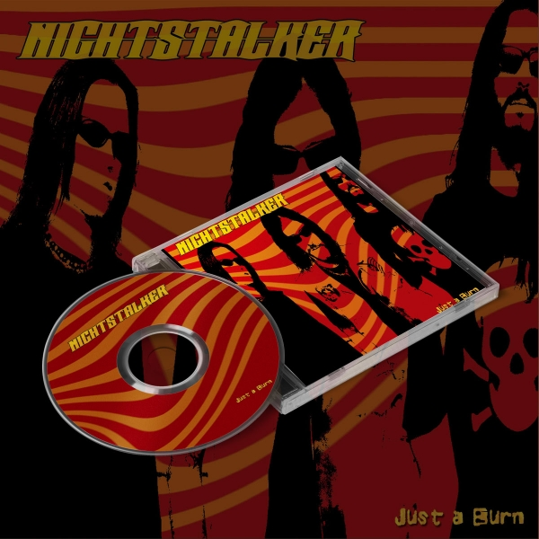 nightstalker-just-a-burn-cd