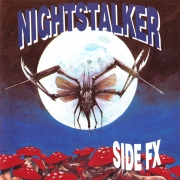nightstalker-side-fx