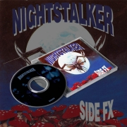 nightstalker-side-fx-cd-merch