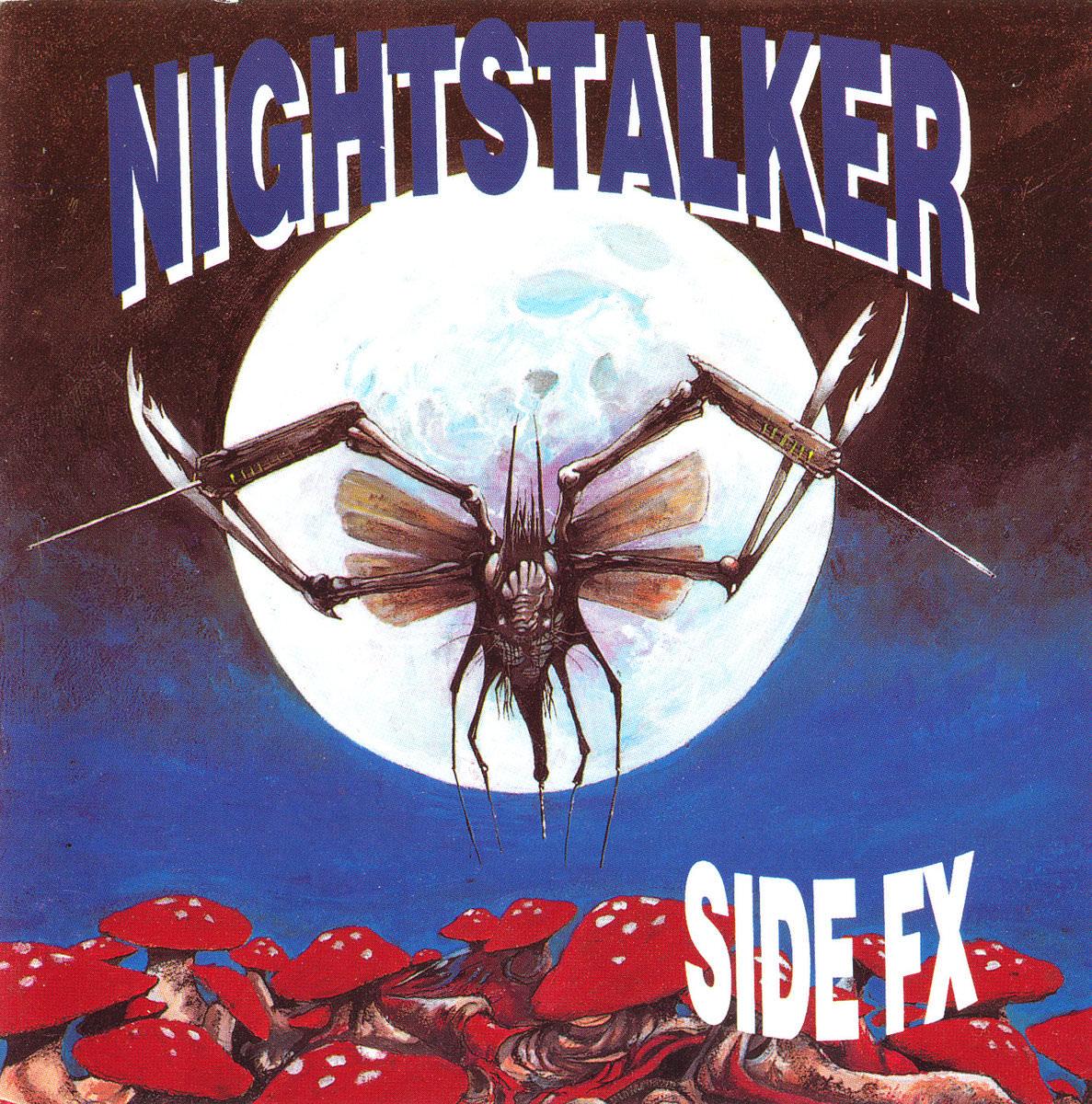 nightstalker-side-fx