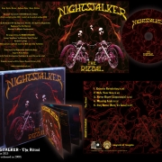 nightstalker-the-ritual-back