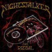 nightstalker-the-ritual-cd-merch