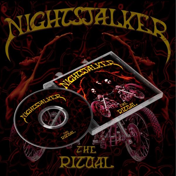 nightstalker-the-ritual-cd-merch