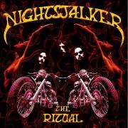 nightstalker-the-ritual-album-cover