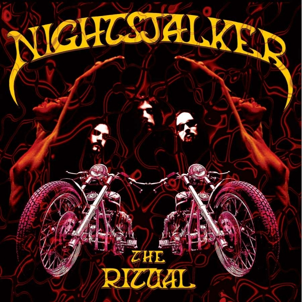 nightstalker-the-ritual-album-cover