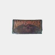 tobacco-pouch-nighstalker-kapnothiki
