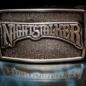 belt-buckle-nightstalker2