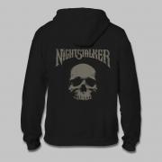 Nightstalker_zip&hoodie_Skull_back