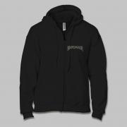 Nightstalker_zip&hoodie_Skull_front
