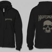 STLKR_zip&hoodie