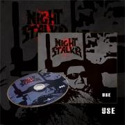 Use_Nightstalker_CD