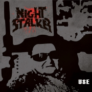 Use_Nightstalker_CD_cover