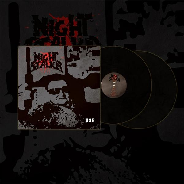 use-vinyl-black-min