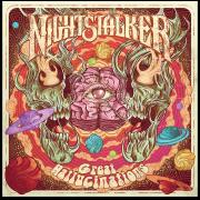 great-hallucinations-album-cover-artwork