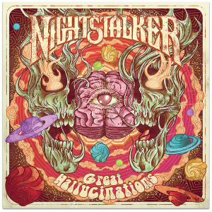 great-hallucinations-album-cover-artwork