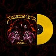 nighstalker-ritual-vinyl